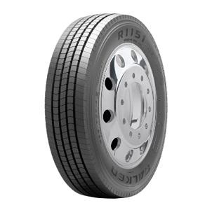 RI151 PLUS - Best Tire Center