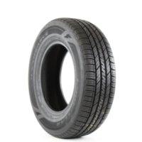 ASSURANCE - Best Tire Center
