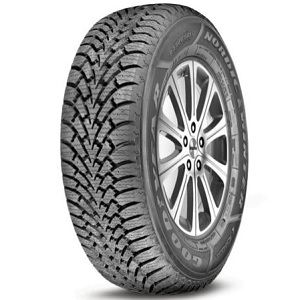 Goodyear NORDIC WINTER RADIAL HT