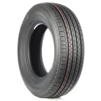 LATITUDE TOUR - Best Tire Center