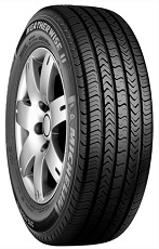 WEATHERWISE II - Best Tire Center