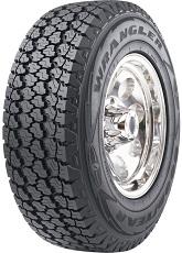 WRANGLER SILENTARMOR - Best Tire Center