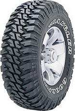WRANGLER MT/R - Best Tire Center