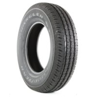 WRANGLER ST - Best Tire Center
