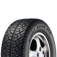 SPORT ROVER GTX - Best Tire Center