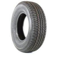 GRANDTREK AT21 - Best Tire Center