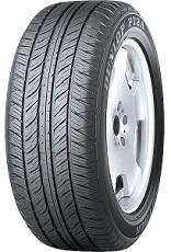 GRANDTREK PT2A - Best Tire Center
