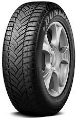 GRANDTREK WT M3 - Best Tire Center