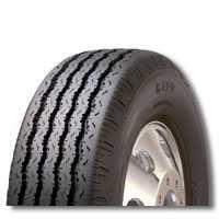Goodyear 8.75R16.5LT UNISTEEL G159 LT | Graham Tire