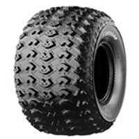 Dunlop KT465