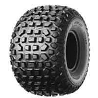 Dunlop KT537
