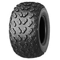 Dunlop KT761