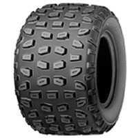 Dunlop KT857