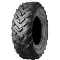Dunlop KT131