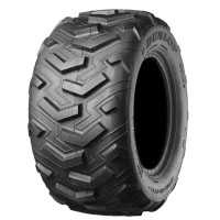 Dunlop KT135
