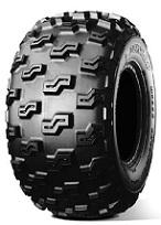 Dunlop KT335 RADIAL