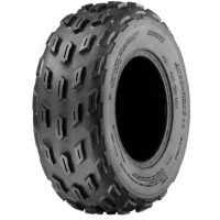 Dunlop KT371