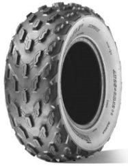 Dunlop KT511 RADIAL