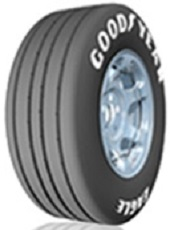 Goodyear ASPHALT G-24 EAGLE