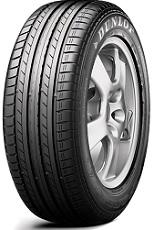 SP SPORT 01 A/S DSST ROF - Best Tire Center