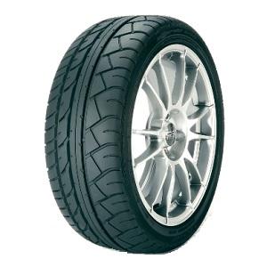 SP SPORT 600 - Best Tire Center