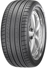 SP SPORT MAXX GT - Best Tire Center