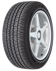 EAGLE RS-A POLICE - Best Tire Center