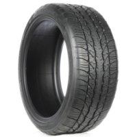 G-FORCE SUPER SPORT A/S - Best Tire Center