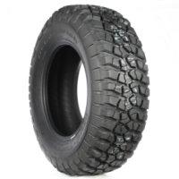 MUD-TERRAIN T/A KM2 - Best Tire Center