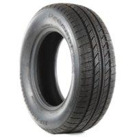 PRECEPT TOURING - Best Tire Center