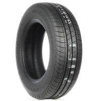 PREMIER TOURING - Best Tire Center