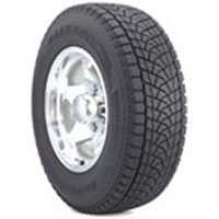 BLIZZAK DM-Z3 - Best Tire Center