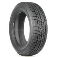 BLIZZAK WS60 - Best Tire Center
