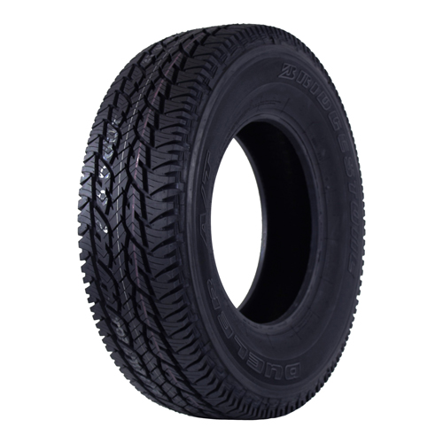 DUELER A/T 695 - Best Tire Center
