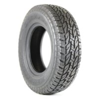 DUELER A/T REVO UNI-T - Best Tire Center