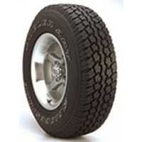 DUELER APT III UNI-T - Best Tire Center