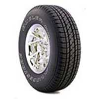 DUELER H/L UNI-T AQ - Best Tire Center