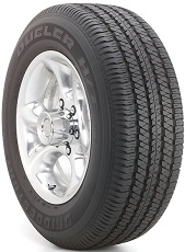DUELER H/T UNI-T - Best Tire Center