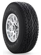 DUELER RVT - Best Tire Center