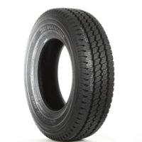 DURAVIS M700 HD - Best Tire Center