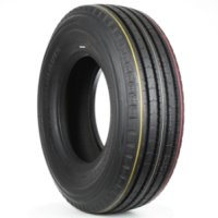 DURAVIS R250 - Best Tire Center