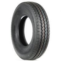 M779 - Best Tire Center