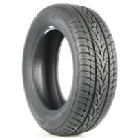 POTENZA G009 UNI-T - Best Tire Center