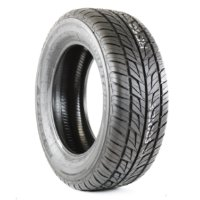 POTENZA G019 GRID - Best Tire Center