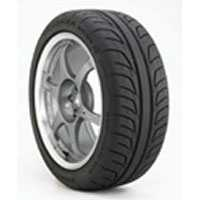 POTENZA RE-01R - Best Tire Center