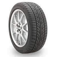 POTENZA RE750 UNI-T - Best Tire Center