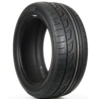 POTENZA RE760 SPORT - Best Tire Center