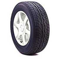 POTENZA RE910 UNI-T - Best Tire Center