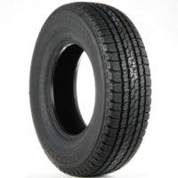 DESTINATION LE - Best Tire Center