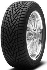 FIREHAWK SZ50 EP RFT UNI-T - Best Tire Center